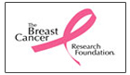 Support Breast Cancer Research Foundation